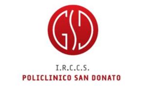 logo-IRCCS-San-Donato